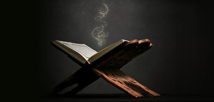Sâffât Suresi 149. Ayet Meali, Arapça Yazılışı, Anlamı ve Tefsiri