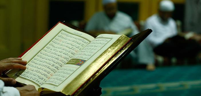 https://www.islamveihsan.com/wp-content/uploads/2021/07/saffat-suresi-49-ayet-meali-arapca-yazilisi-anlami-ve-tefsiri.jpg