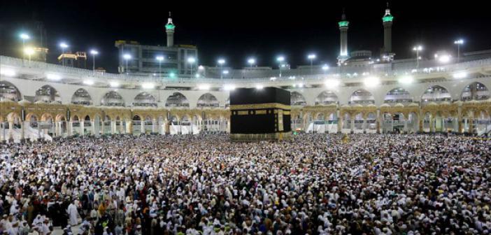 Suudi Arabistan, Hac İçin Uygulanacak Yeni Önlemler