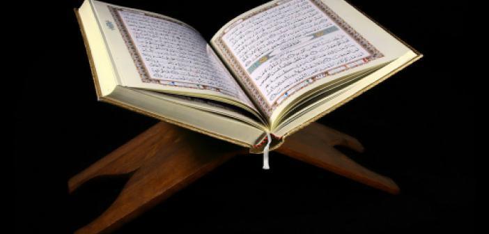 Yahudilik ve Hıristiyanlıktaki Kitaplara İmanın İslâm Akidesi Açısından Değerlendirilmesi