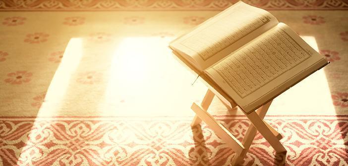https://www.islamveihsan.com/wp-content/uploads/2021/07/yasin-suresi-55-ayet-meali-arapca-yazilisi-anlami-ve-tefsiri.jpg