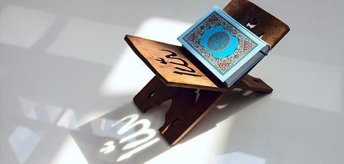 https://www.islamveihsan.com/wp-content/uploads/2021/07/yasin-suresi-63-ayet-meali-arapca-yazilisi-anlami-ve-tefsiri.jpg