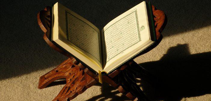https://www.islamveihsan.com/wp-content/uploads/2021/07/yasin-suresi-73-ayet-meali-arapca-yazilisi-anlami-ve-tefsiri.jpg