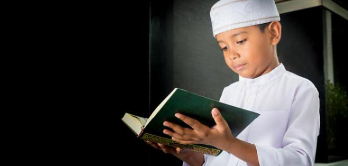 https://www.islamveihsan.com/wp-content/uploads/2021/07/yasin-suresi-74-ayet-meali-arapca-yazilisi-anlami-ve-tefsiri.jpg