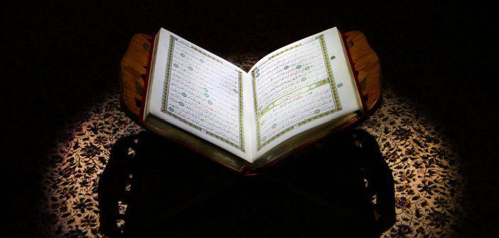 https://www.islamveihsan.com/wp-content/uploads/2021/07/yasin-suresi-77-ayet-meali-arapca-yazilisi-anlami-ve-tefsiri.jpg
