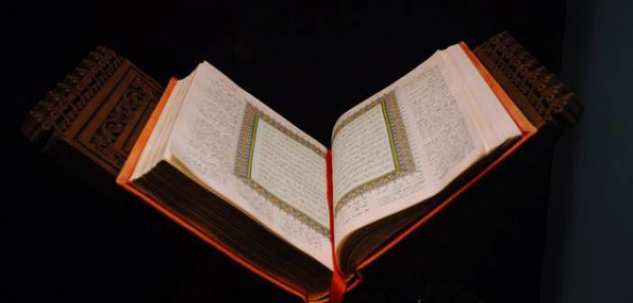 https://www.islamveihsan.com/wp-content/uploads/2021/07/yasin-suresi-81-ayet-meali-arapca-yazilisi-anlami-ve-tefsiri.jpg