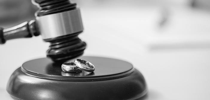 Günümüz İslam Ülkelerinde Boşanma ile İlgili Uygulama