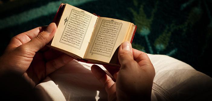 https://www.islamveihsan.com/wp-content/uploads/2021/08/zumer-suresi-12-ayet-meali-arapca-yazilisi-anlami-ve-tefsiri.jpg