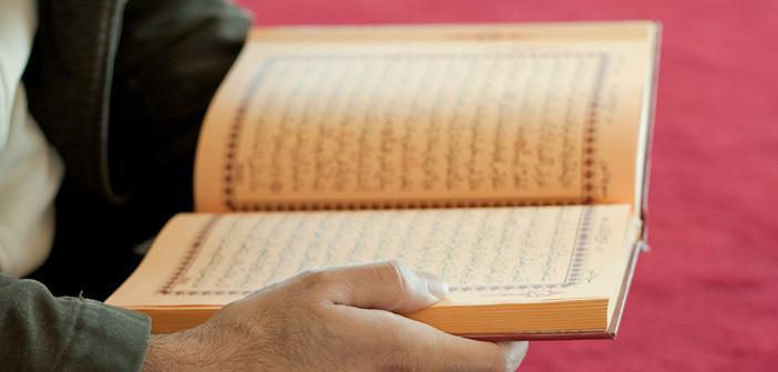 https://www.islamveihsan.com/wp-content/uploads/2021/08/zumer-suresi-20-ayet-meali-arapca-yazilisi-anlami-ve-tefsiri.jpg