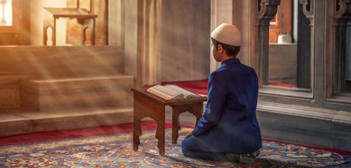 https://www.islamveihsan.com/wp-content/uploads/2021/08/zumer-suresi-7-ayet-meali-arapca-yazilisi-anlami-ve-tefsiri.jpg