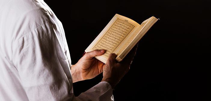 https://www.islamveihsan.com/wp-content/uploads/2021/08/zumer-suresi-8-ayet-meali-arapca-yazilisi-anlami-ve-tefsiri.jpg