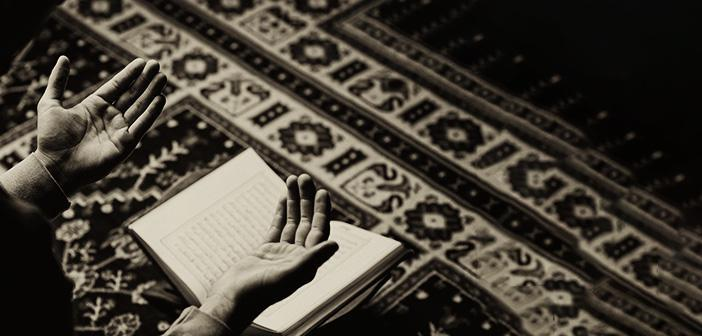https://www.islamveihsan.com/wp-content/uploads/2021/08/zumer-suresi-9-ayet-meali-arapca-yazilisi-anlami-ve-tefsiri.jpg