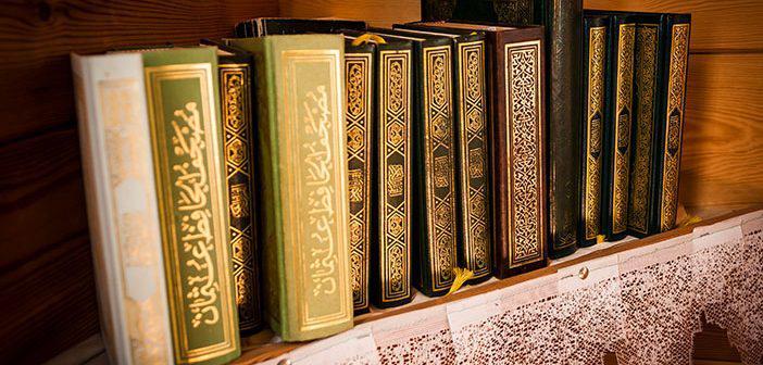 https://www.islamveihsan.com/wp-content/uploads/2021/09/hakka-suresi-10-ayet-meali-arapca-yazilisi-anlami-ve-tefsiri.jpg