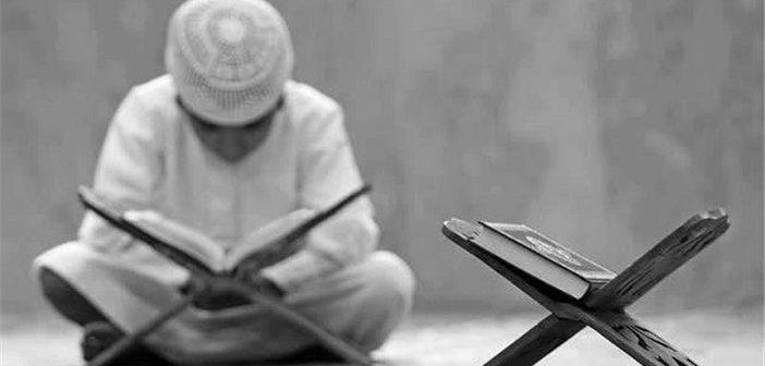 https://www.islamveihsan.com/wp-content/uploads/2021/09/hakka-suresi-12-ayet-meali-arapca-yazilisi-anlami-ve-tefsiri.jpg