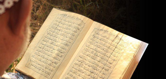 https://www.islamveihsan.com/wp-content/uploads/2021/09/hakka-suresi-14-ayet-meali-arapca-yazilisi-anlami-ve-tefsiri.jpg