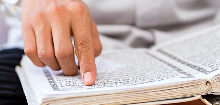 İnsan Suresi 31. Ayet Meali, Arapça Yazılışı, Anlamı ve Tefsiri