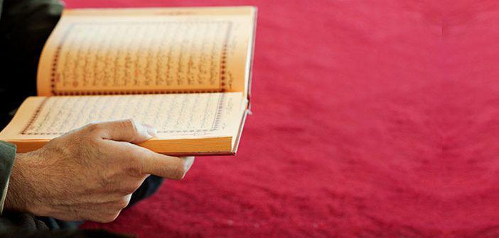 Mürselât Suresi 6. Ayet Meali, Arapça Yazılışı, Anlamı ve Tefsiri